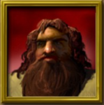 friedgerry Avatar